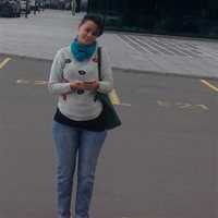 Рахат Исакбаевна, Домработница, Москва, Кастанаевская улица, Филевский парк