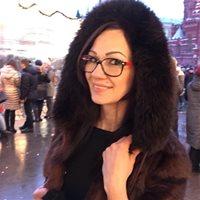 Няня, Москва,Ангарская улица, Дегунино Западное, Аделя Альвековна