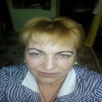 **** Людмила Петровна