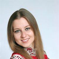 Яна Дмитриевна, Няня, Москва, Малый Каковинский переулок, Смоленская