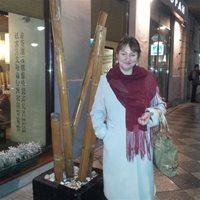 Алена Анатольевна, Репетитор, Москва,улица Лобачевского, Проспект Вернадского