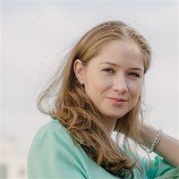 ****** Екатерина Григорьевна
