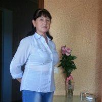 Ольга Ивановна, Репетитор, Москва, Зелёный проспект, Новогиреево