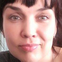 ******* Мира Мансуровна