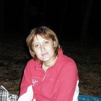 ******** Александра Алексеевна