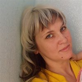 Домработница, Солнечногорский район,поселок городского типа Андреевка, Зеленоград, Анастасия Викторовна