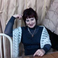 Марина Владимировна, Няня, Красноярск,Краснодарская улица, Краснодарская