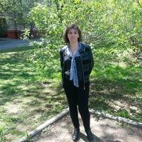 Ирина Николаевна, Домработница, Москва, улица Добролюбова, Улица Милашенкова