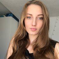 ********** Мария Владимировна