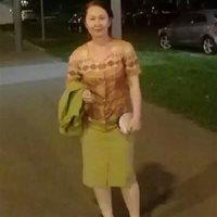 ******* Фируза Алимжановна