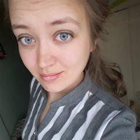****** Яна Евгеньевна