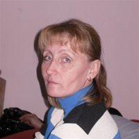 Домработница, Москва,Борисовский проезд, Домодедовская, Вера Николаевна