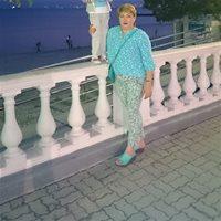 Светлана Александровна, Домработница, Москва,улица Борисовские Пруды, Борисово