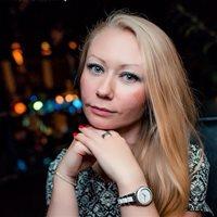 ********** Мария Александровна