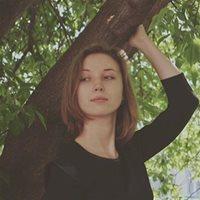 Наталия Арсеньевна, Репетитор, Москва,улица Островитянова, Коньково
