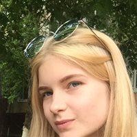 ******* Варвара Максимовна