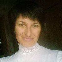 ********** Алла Александровна