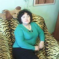 ************ Галия Ериковна