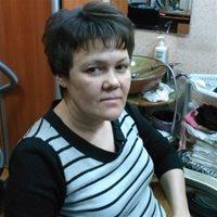 ******** Гульнара Ураловна