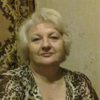 Татьяна Николаевна, Няня, Москва, Орехово-Зуевский проезд, Нижегородский