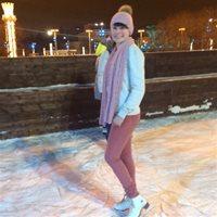 ****** Оксана Дмитриевна