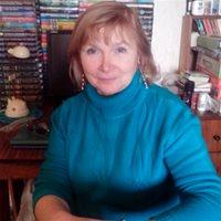 Татьяна Николаевна, Няня, Москва, улица Черняховского, Аэропорт