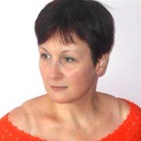 Полина Викторовна, Репетитор, Москва,улица Тёплый Стан, Теплый стан