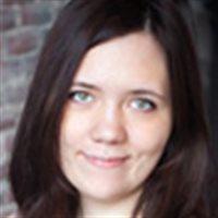 Юлия Андреевна, Репетитор, Москва, Южнобутовская улица, Бунинская Аллея