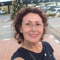 ******** Татьяна Геннадьевна