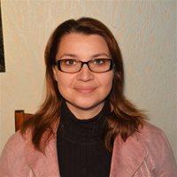 Няня, Москва, улица Кошкина, Кантемировская, Юлия Леонидовна