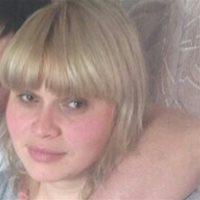 Снежана Викторовна, Домработница, Москва, Курганская улица, Гольяново
