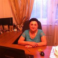 Ромэлла Рафаэловна, Репетитор, Москва, Ташкентская улица, Выхино