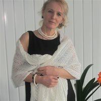 Валентина Владимировна, Сиделка, Коломна, улица Калинина, Коломна