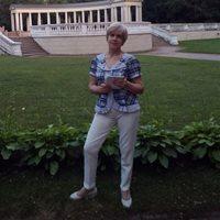 Елена Леонидовна, Няня, Москва,Окская улица, Кузьминки