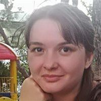 ********** Ксения Петровна