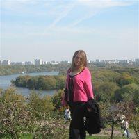 Валерия Валерьевна, Репетитор, Москва, 9-я Парковая улица, Щелковская