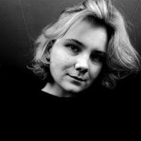 ********** Ксения Витальевна