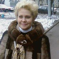 Екатерина Анатольевна, Няня, Москва,улица Лобачевского, Проспект Вернадского