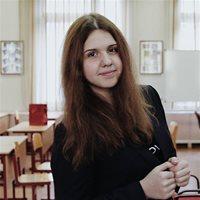 Елена Дмитриевна, Репетитор, Москва,Большая Грузинская улица, Баррикадная