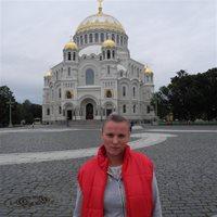 Ольга Владимировна, Няня, Москва,3-й Митинский переулок, Митино