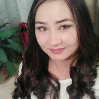 ********* Алена Владимировна