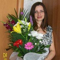 Ольга Владимировна, Репетитор, Зеленоград, Зеленоград