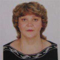 ****** Татьяна Михайловна