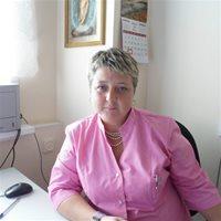 Наталья Геннадьевна, Сиделка, Рошаль, улица Свердлова, Рошаль