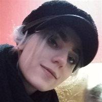 ********* Ангелина Евгеньевна
