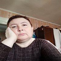 ********** Феруза Шамуратовна