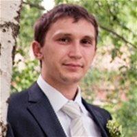 Вячеслав Викторович, Репетитор, Москва, Филёвский бульвар, Багратионовская