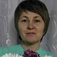 ********* Светлана Петровна