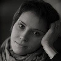 Надежда Сергеевна, Няня, Москва, Затонная улица, Коломенская