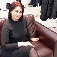 Юлия Петровна, Домработница, Москва,улица Багрицкого, Кунцевская